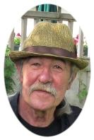 Knop, Keith B.