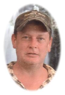 Stalf, George M., Jr.