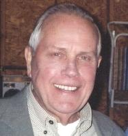 Henkle, Robert F., MD