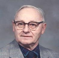 Knepprath, Clarence E.