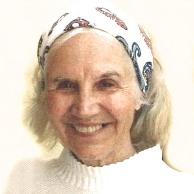 DeSmith, Muriel J.