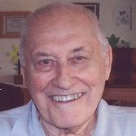 Evenson, Kenneth B.