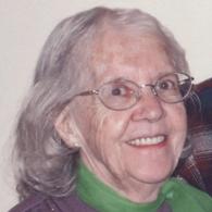 Klemens, Gertrude L.