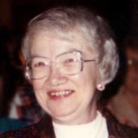 Schroeter, Betty M.