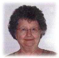 Weyker, Lorraine