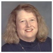 Stemper, Mary L.