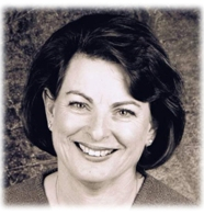 Baganz, Patricia A.