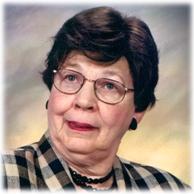 Lorge, Carol D.