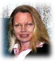 Salli-Kolocek, Linda A.