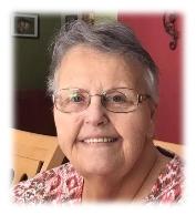 Smith, Diane R.