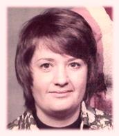 Aultman, Marlene M.