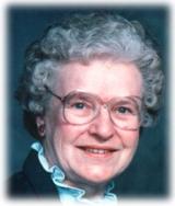 Kesner, Irene H.