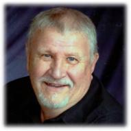 Schmalz, Kenneth W.