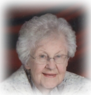Bley, Joan M.