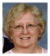 Kolbach, Margaret P.