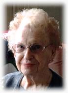 Baumann, Betty A.