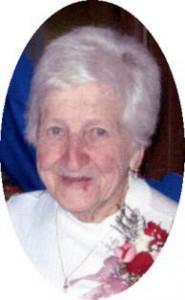 AugustinMarie