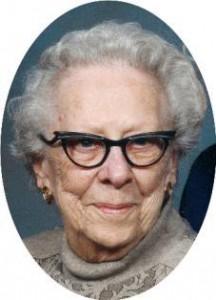 CostelloAlma