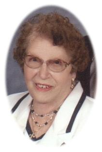Eischen, Sylvia C.