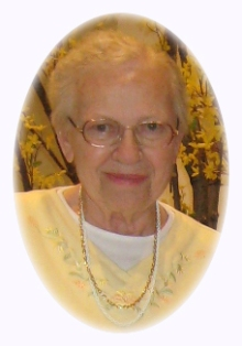 Karrels, Elaine M.