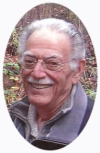 MazzaCarlo