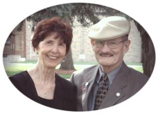 Post Gerald E Poole Funeral Home