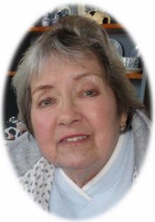 Wisth, Sybil L.
