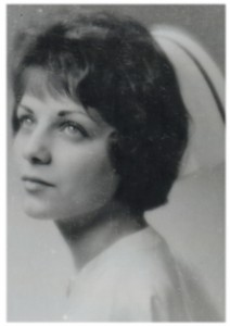 Kattner, Mary J Nurse