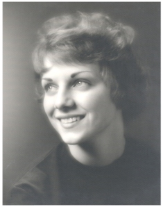 Kattner, Mary J young