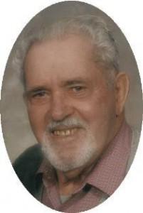 BertramRobert