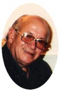 RodriquezRubenA
