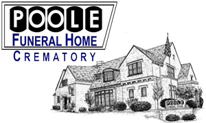 Poole Funeral Home